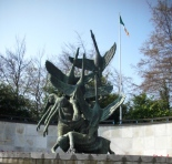 Clann Lir - All Those Who Gave Their Lives In The Cause Of Irish Freedom