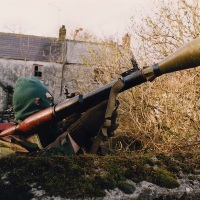 British Spies, Agents And Informers In The IRA