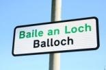 Baile an Loch, Alba