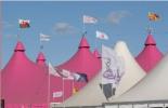 Eisteddfod Genedlaethol Cymru