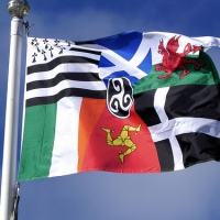 Celtic Nationalism: Six Nations, One Soul