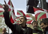 Arnaldo Otegi, Leading Basque Nationalist Politician