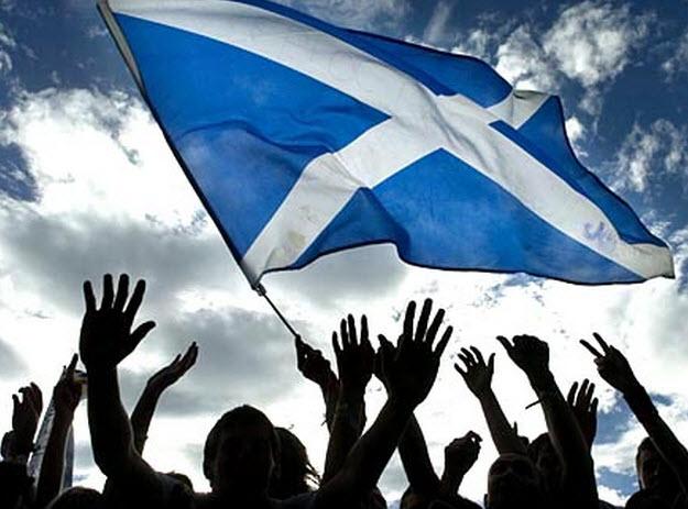 Online dating free scotland