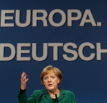 A German Europe