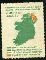The real majority in Ireland and Northern Ireland