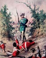 Irish Republican Army, Canada 1866