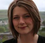 Leanne Wood, Plaid Cymru