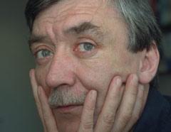 Seán O'Callaghan, self-declared spy and informer