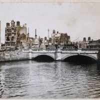 The Myths Of Easter 1916 - And The Truth
