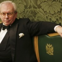 David Starkey And The Dark Side Of English Nationalism