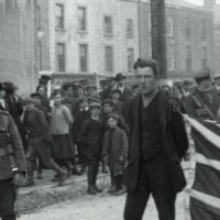 History And Counter-History In Ireland - Confronting The Apologist Historians