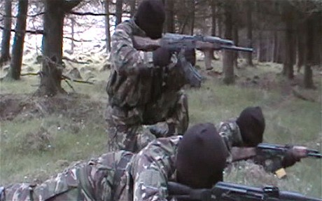 https://ansionnachfionn.files.wordpress.com/2012/07/volunteers-of-the-real-irish-republican-army-rira-armed-with-akm-and-ak-47-assault-rifles-british-occupied-north-of-ireland-2011.jpg