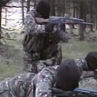 A New IRA?