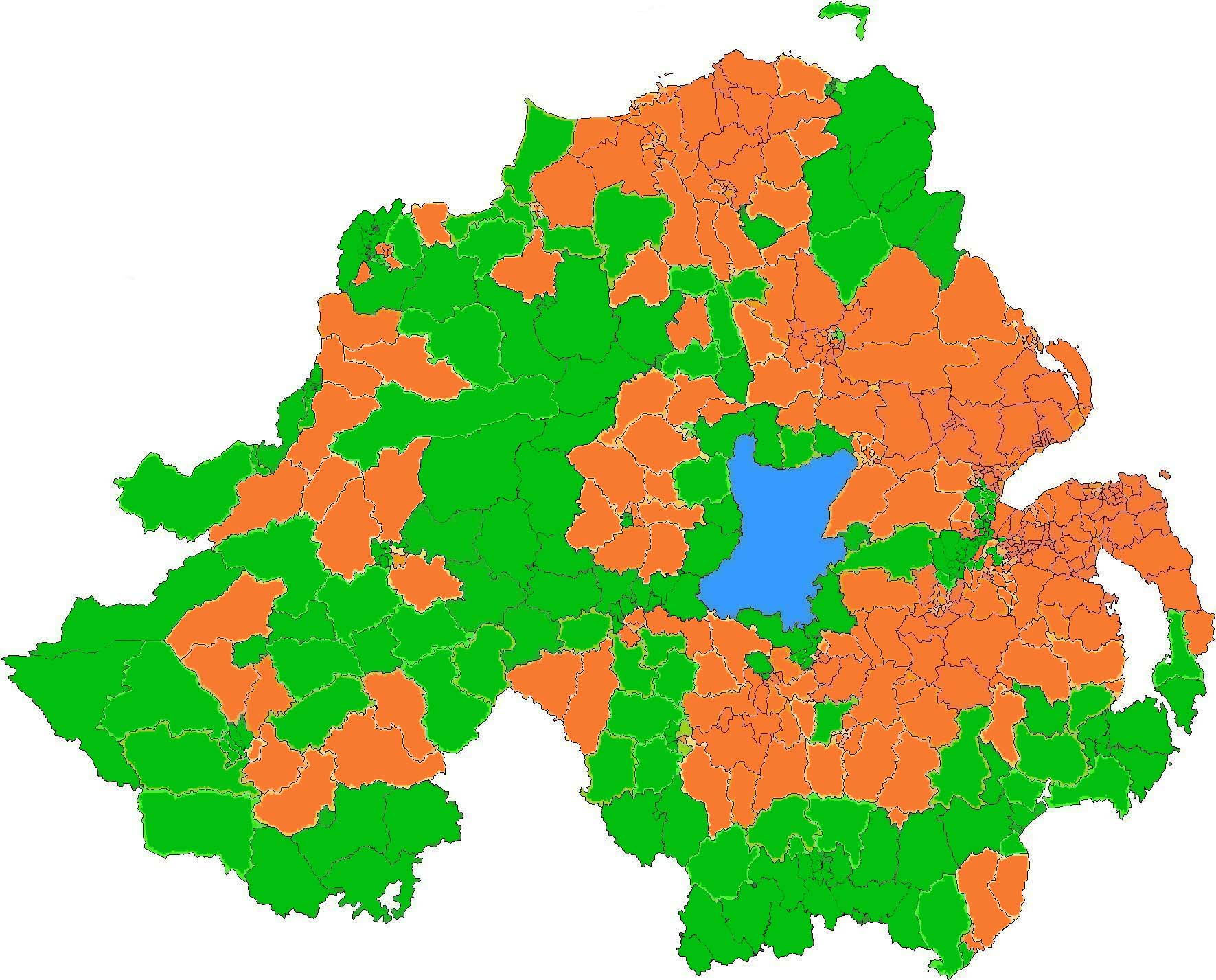 irish patriotism in eater 1916 and A terrible beauty: ireland's 1916 easter rising  the irish of 1916 understood that gambit after all, they were its first victims  portuguese communists chart a 'patriotic politics of .