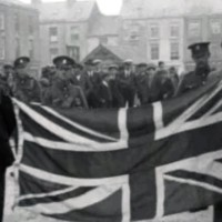 Fine Gael Government To Honour The Black And Tans And Auxies In State Ceremony?