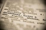 Foclóir - Irish Dictionary