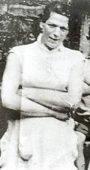 """Jean McConville, a Belfast woman suspected of being a British Army informer, was arrested and executed by the Irish Republican Army in December 1972 and her body hidden as one of the so-called """"Disappeared"""" until August 2003"""