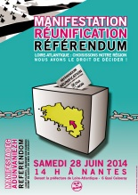 7cac2-affiche-reunification-44-breizh-reforme-territorale