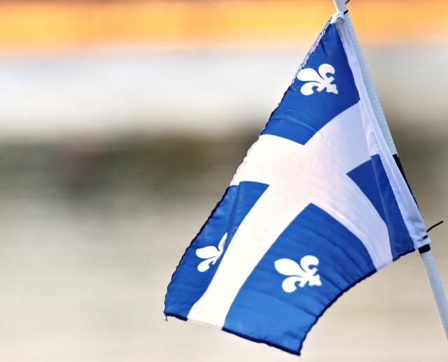 Caoibec - Québec