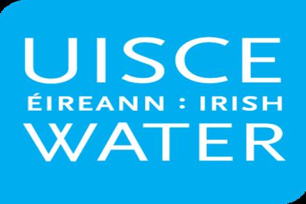 Uisce Éireann Irish Water