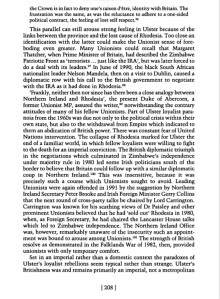 An Irish Empire, Aspects of Ireland and the British Empire, page 208
