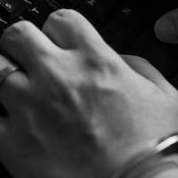Catherine Kelly, Regina Doherty And Online Free Speech In Ireland