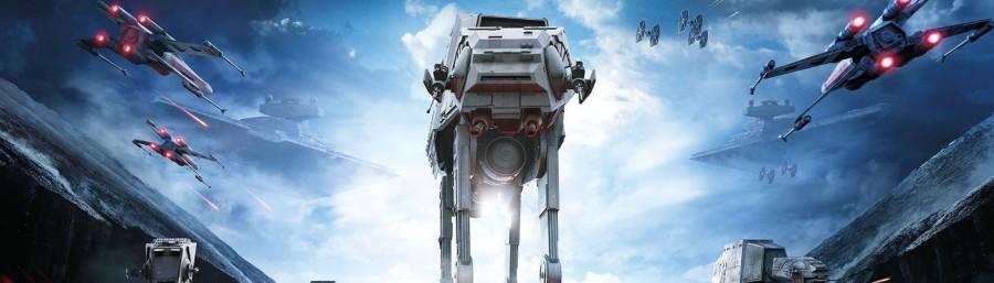 Star Wars, sci-fi, sciene-fiction art