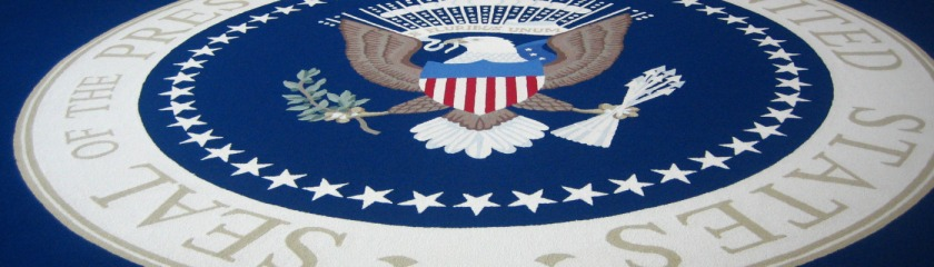 united states of america proclaims itself leader of the free world The united states of america thrives on diversity a synthesis of the world's plentiful and varied races, religions, and cultures, america is a home to all, such that no one group can call itself more american than another.