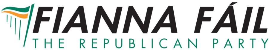 Fianna Fáil the Republican Party