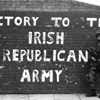 A Partisan History Of The Name IRA