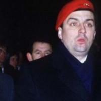 Ulster Resistance - Unapologetic British Terrorism In Ireland