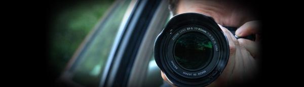 Espionage, spies, surveillance, technology, the internet and cameras