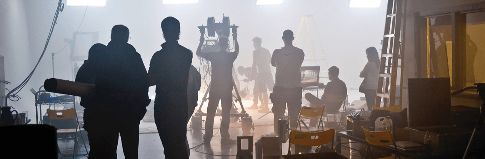 A large chunk of the blame can placed on the so-called tent pole releases from Hollywood big budget movies ... & The Epidemic Of Passable Movies Why Genre Films Are So Average u2013 AN ...
