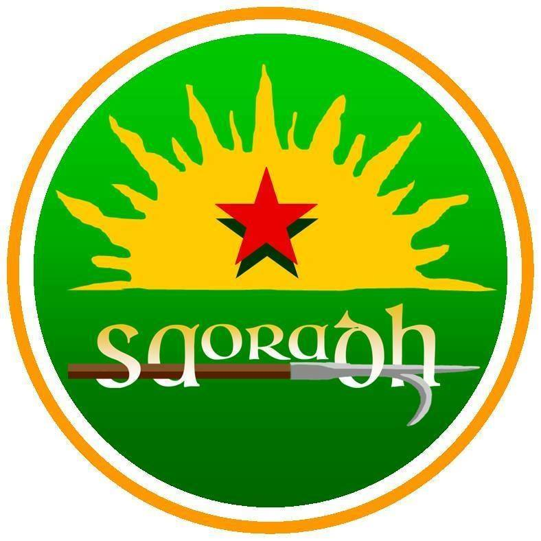The Five Pointed Star In Irish Republican Iconography Flags And
