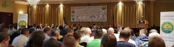 the-first-ard-fheis-of-saoradh-the-revolutionary-irish-republican-party-2016