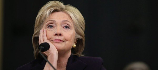 hillary-clinton-the-democratic-party