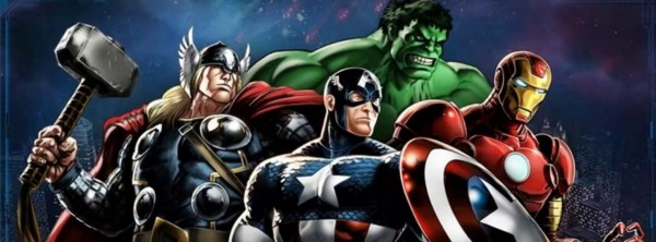 marvel-avengers-fantasy-and-sic-fi-superheroes-for-geeks
