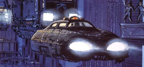 sci-fi-comic-book-series-valerian-and-laureline-illustrating-a-futuristic-city