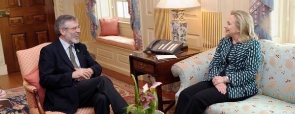 sinn-fein-president-gerry-adams-with-us-secretary-of-state-hillary-clinton