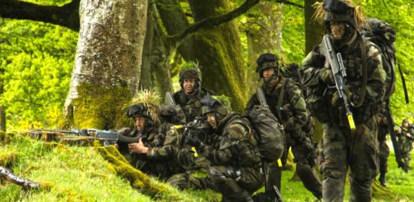 oglaigh-na-heireann-onae-defence-forces-ireland-dfi
