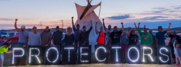 native-american-water-protectors-fighting-the-dakota-access-pipeline-dapl-project
