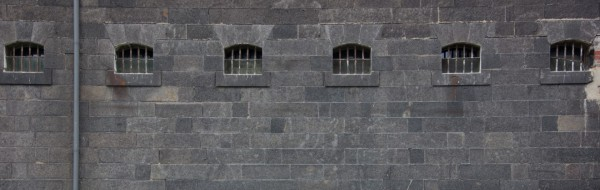prison-internment-political-prisoners-and-pows-held-in-port-laoise