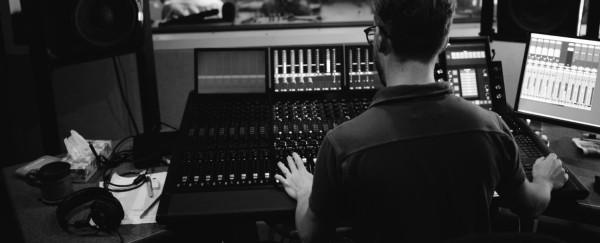 radio-broadcasting-studio