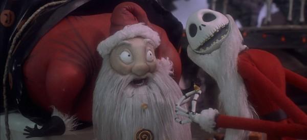 the-nightmare-before-christmas-santa-claus-meets-jack-skellington