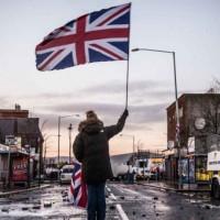 Appeasing The Orange Trumps Of British Unionism In Ireland Has Failed