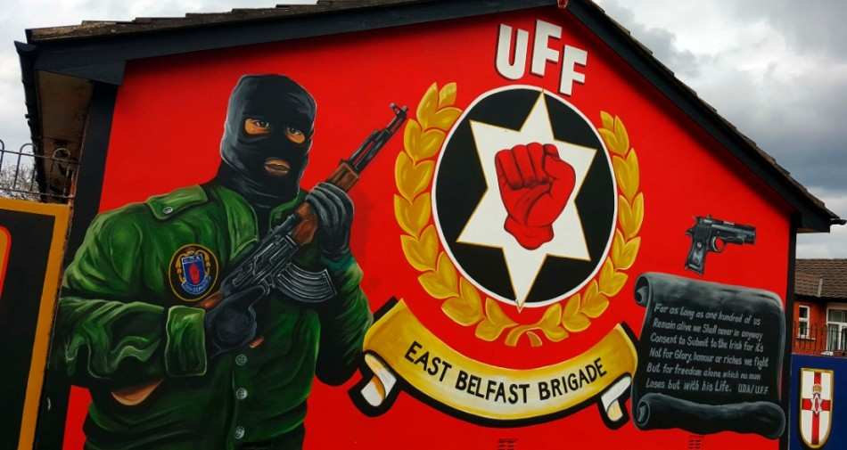 https://ansionnachfionn.files.wordpress.com/2017/01/a-mural-devoted-to-the-ulster-freedom-fighters-ulster-defence-association-a-british-terror-gang-in-ireland.jpg?w=950