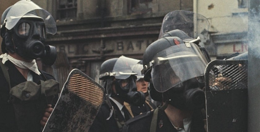 ruc-paramilitary-police-officers-during-riot-british-occupied-north-of-ireland