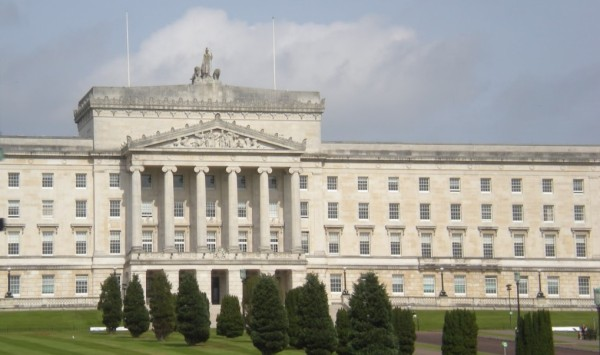 the-regional-northern-assembly-at-stormont-just-outside-belfast-ireland