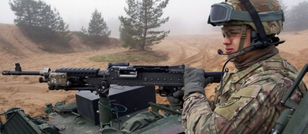 united-states-and-nato-soldiers-in-eastern-europe-and-the-baltics