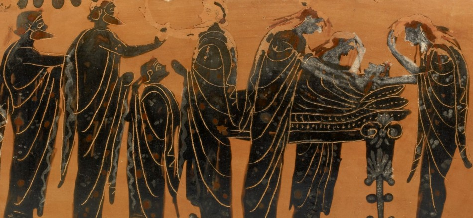 Ive Long Been Fascinated By The Legends And Histories Associated With Ancient City Of Troy Focus Homers Iliad Odyssey As Well Many
